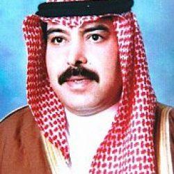 محمد بن سلمان أمير فوق هام السحب 