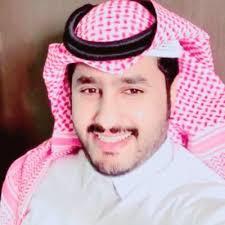 """""""محمد بن سلمان"""" .. الزعيم العربي والقائد المهاب"""