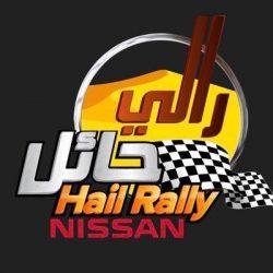 قصه مشوقه من احدهم