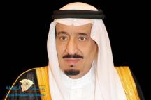 خادم الحرمين الشريفين  يدشن قطار الحرمين السريع.. غدًا