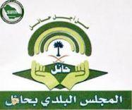 المجلس البلدي يدشن رابط التسجيل في مبادرة مجموعة أصدقاء المجلس البلدي التطوعية