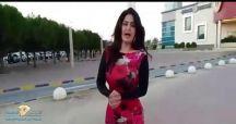 قرار بمنع سما المصري من دخول الكويت.. بسبب فيديو الأبراج الجريء!