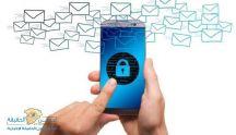 7 علامات تدل على أن هاتفك مخترق ومراقب.. تعرف عليها