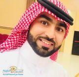 تعيين الإعلامي عقاب بن مطير الجسار رئيس لقسم العلاقات الإنسانية بصحيفة عين الحقيقة