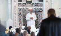 """تونس تعزل إمام مسجد اعتبر الفيضانات """"عقاباً من الله"""" !"""