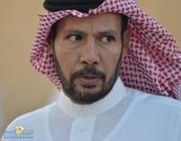 تعيين الاعلامي نايف اليوسف عضوا في مجلس إدارة صحيفة عين الحقيقة