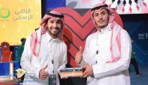 برعاية آل الشيخ .. غدًا إقامة نهائي بطولة المملكة الثانية للبلوت