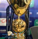 رسميًا.. الهلال يقرر عدم المشاركة في السوبر المصري السعودي