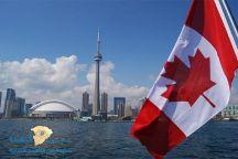 إيقاف كافة برامج الابتعاث والتدريب والزمالة والعلاج للسعوديين في كندا
