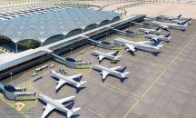 شركة طيران سعودية تبدأ تسريح موظفيها وإلغاء وجهاتها
