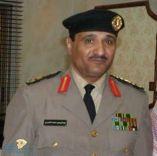 والد اللواء المتقاعد عبدالرحمن بن محمد جابر الشنبري الى رحمة الله