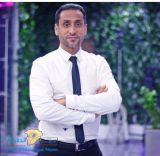 الجابر يكشف سبب إعفائه من رئاسة الهلال