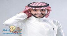 """بالفيديو: المذيع """"المالكي"""" يعتذر لمتصلة وصفها بقلة الحياء على الهواء"""