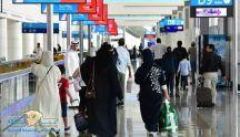 الإمارات ترد ضريبة القيمة المضافة للسياح عبر مطارات دبي وأبوظبي والشارقة