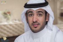 الأستاذ/عبد العزيز السويلم يعلن ترشحه للإنتخابات البلدية بالشملي
