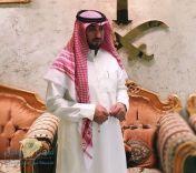 طلال عبدالرحمن الجعفري يحصل على الدكتوراه من جامعة RMT الأسترالية