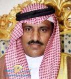 خالد الظفيري محافظا لمحافظة الشملي