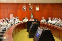 إقامة ورشة عمل بعنوان  ( مبادرة تقليل المبيدات في الاغذيه )  بفرع وزارة البيئة والمياه والزراعة بحائل
