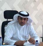 مركز صحي المنتزه الشرقي بحائل يطلق حملة تطعيم الأنفلونزا الموسميه ويشكر العياد