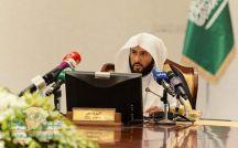 وزير العدل يوجه بإلغاء الاختصاص المكاني لكتابات العدل وفق 6 ضوابط