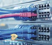 وزير الاتصالات: سنرفع سرعات الإنترنت المتنقل بنسبة 150%.. ونعمل لتغطية 3.5 مليون منزل بالألياف الضوئية