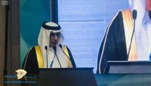 المملكة تدعم مجموعة دول الساحل الإفريقي بـ100 مليون يورو