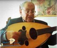 وفاة موسيقار تونسي أثناء أداء فريضة الحج في مكة .