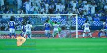 MBC تعود لنقل مباريات الدوري السعودي
