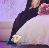 """""""سعودي"""" يتعرض لصدمة في صباح اليوم الأول من زواجه بمصرية قاصر"""