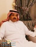 العمدة عمر الثنيان .زيارة القائد عرس من أعراس المنطقة