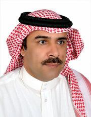 مفرح بن عبدالله العمعوم 1433هـ