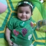 حلا سعود الشمري1434