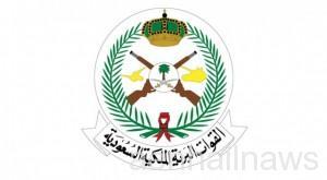 القوات-البرية-السعودية