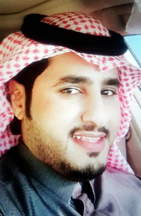 رسالة إلى البعض من أصحاب اللحى والثياب القصيرة …بقلم عبدالمجيد الذياب
