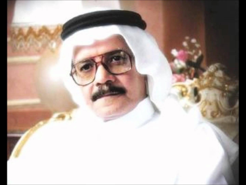 تاريخ وفاة طلال مداح
