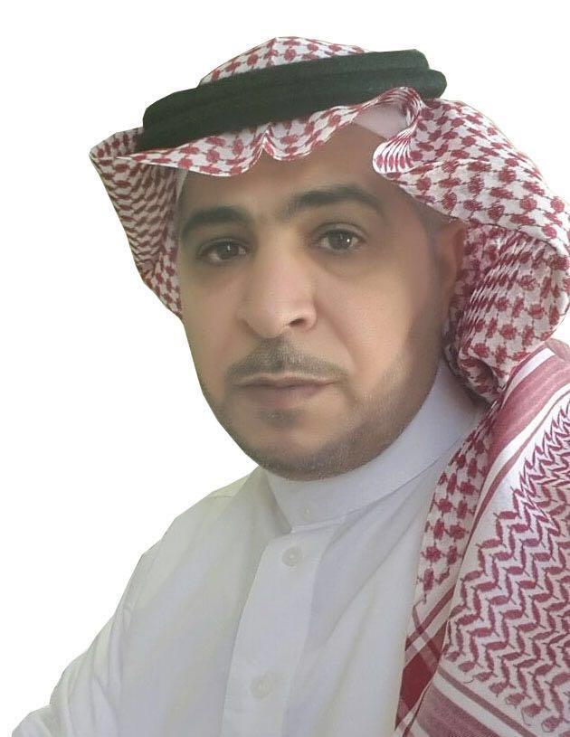 الاستاذ سعد بن عبدالرحمن الشبرمي يباشر عمله رئيساً لبلدية ...