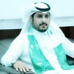 عبدالكريم النمر