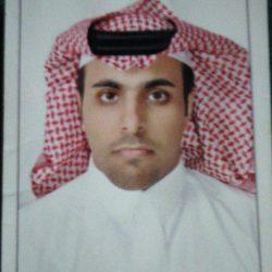 بقلم .محمد بن علي المهوس… في مملكة الإنسانية: لست وحدك..