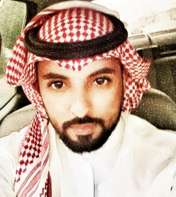 """اللاعبين السعوديين و""""كورونا"""""""
