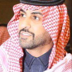 دور المملكة العربية السعودية الفعال خلال فترة جائحة كورونا عالمياً