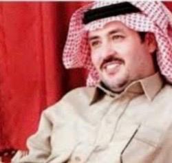 المملكة العربية السعودية وتبعات جائحة كورونا.