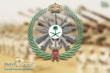 وزارة الدفاع تعلن عن فتح بوابة القبول والتجنيد بجميع فروع القوات المسلحة من الأحد المقبل