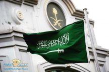 السعودية الأولى عربيًا في عدد حالات التعافي من كورونا