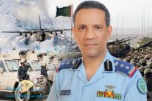 التحالف يعلن وقف إطلاق نار شامل في اليمن لمدة أسبوعين اعتباراً من يوم الخميس