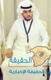 رزق الاستاذ / عبد المحسن بن بركة المسمار بمولود ( إبراهيم )
