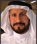شخصية ناجحة ومحبوبة بمنطقة حائل الاستاذ / عبدالعزيز  بن فهد المشهور