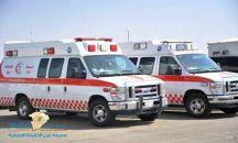 تفعيل اتفاقية بين الهلال الأحمر ومستوصفات خاصة لإسعاف الحالات مقابل 15 ألف ريال سنويًا