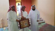 شركة عبدالله الزقدي و شركاه المحدودة تدعم ١٥ دورة تدريبية متنوعة في مبادرة تدرب مجاناً