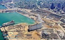 صنفه ضمن الأكبر على مر التاريخ.. خبير متفجرات يكشف معلومات لأول مرة عن انفجار بيروت والفرق بينه وبين القنبلة النووية