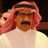 الأستاذ / بشير بن سلامة التميمي